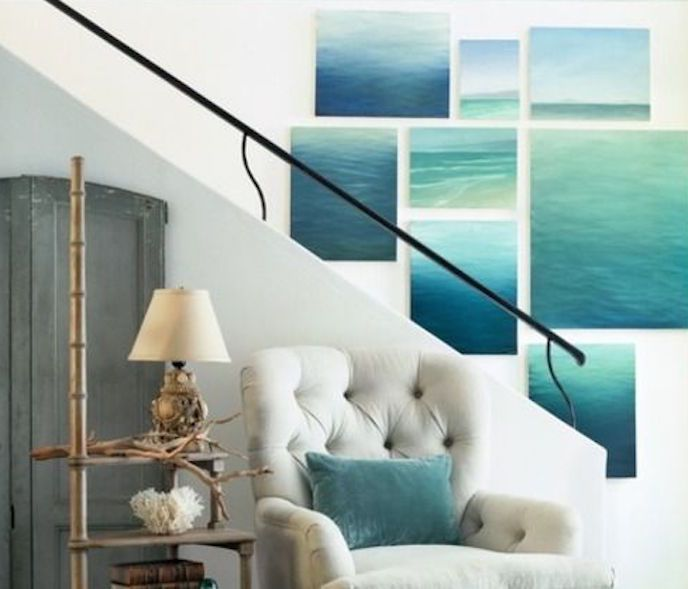 Swell Quick Guide To The Best Feng Shui Room Colors Interior Design Ideas Inamawefileorg