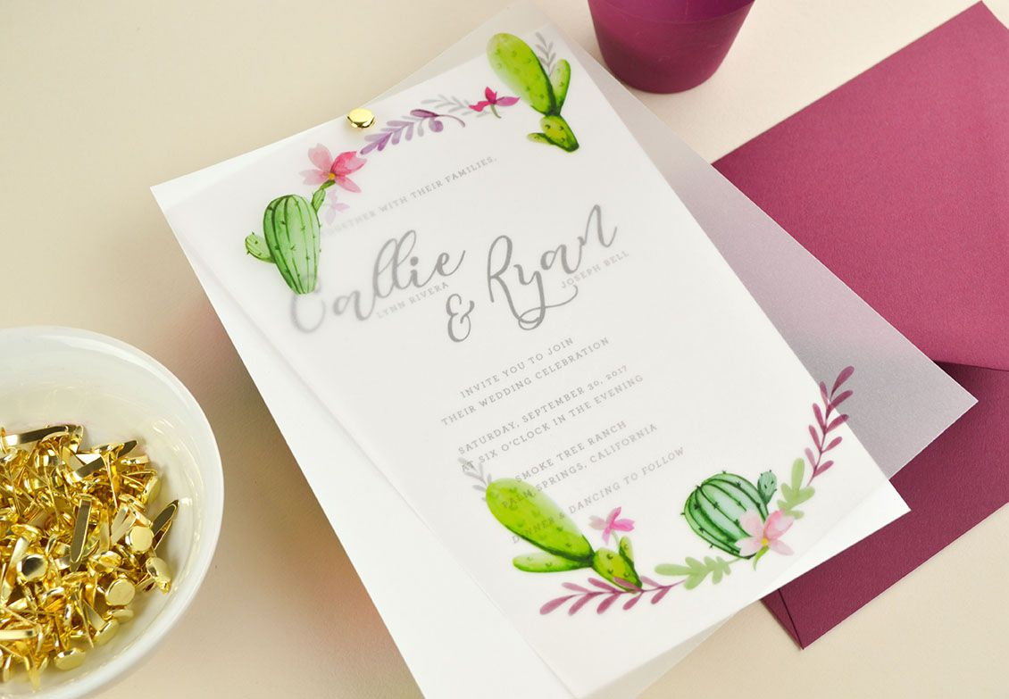 Top Places To Find Free Wedding Invitation Templates