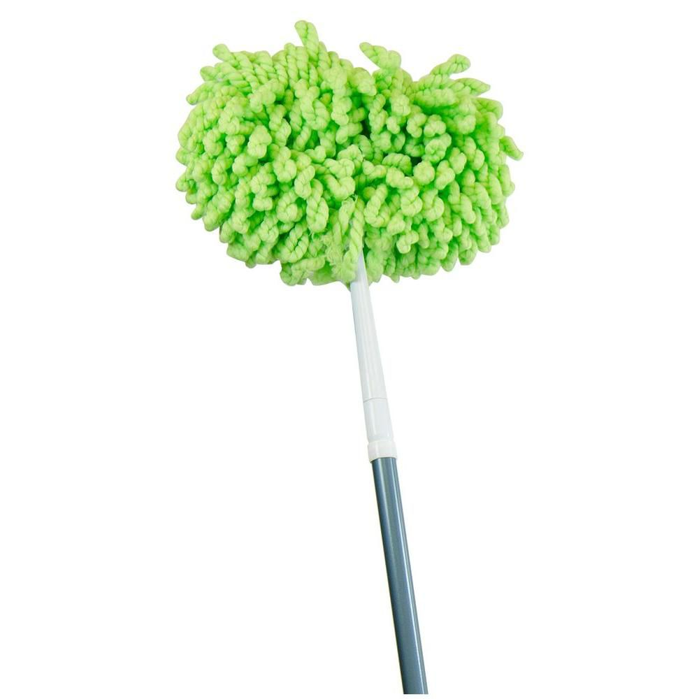 Quickie Microfiber Ceiling Fan Cleaner