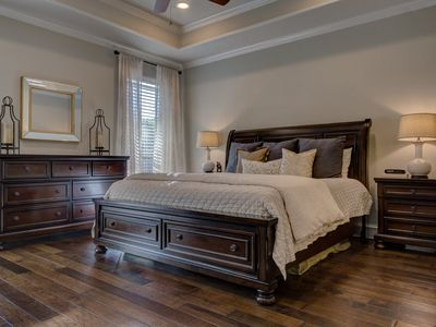 Pros And Cons Of Hardwood Flooring For Bedrooms Carpet Ideas