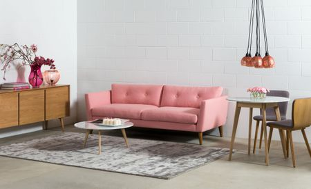 5 Ways Mid-Century Modern Furniture Can Liven Up Your Modern ...