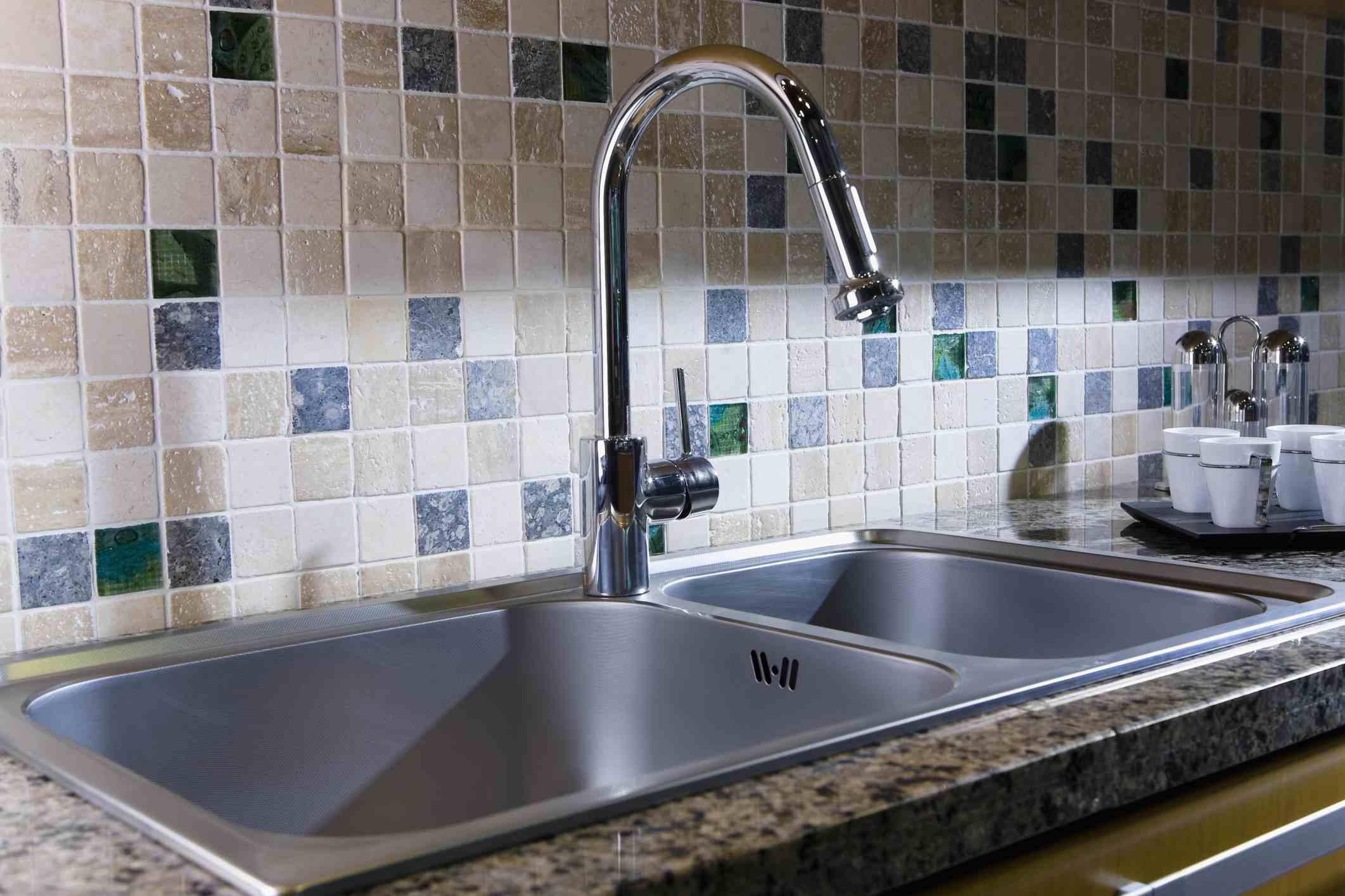 How To Create Sink Cutouts In Solid Surface Countertops