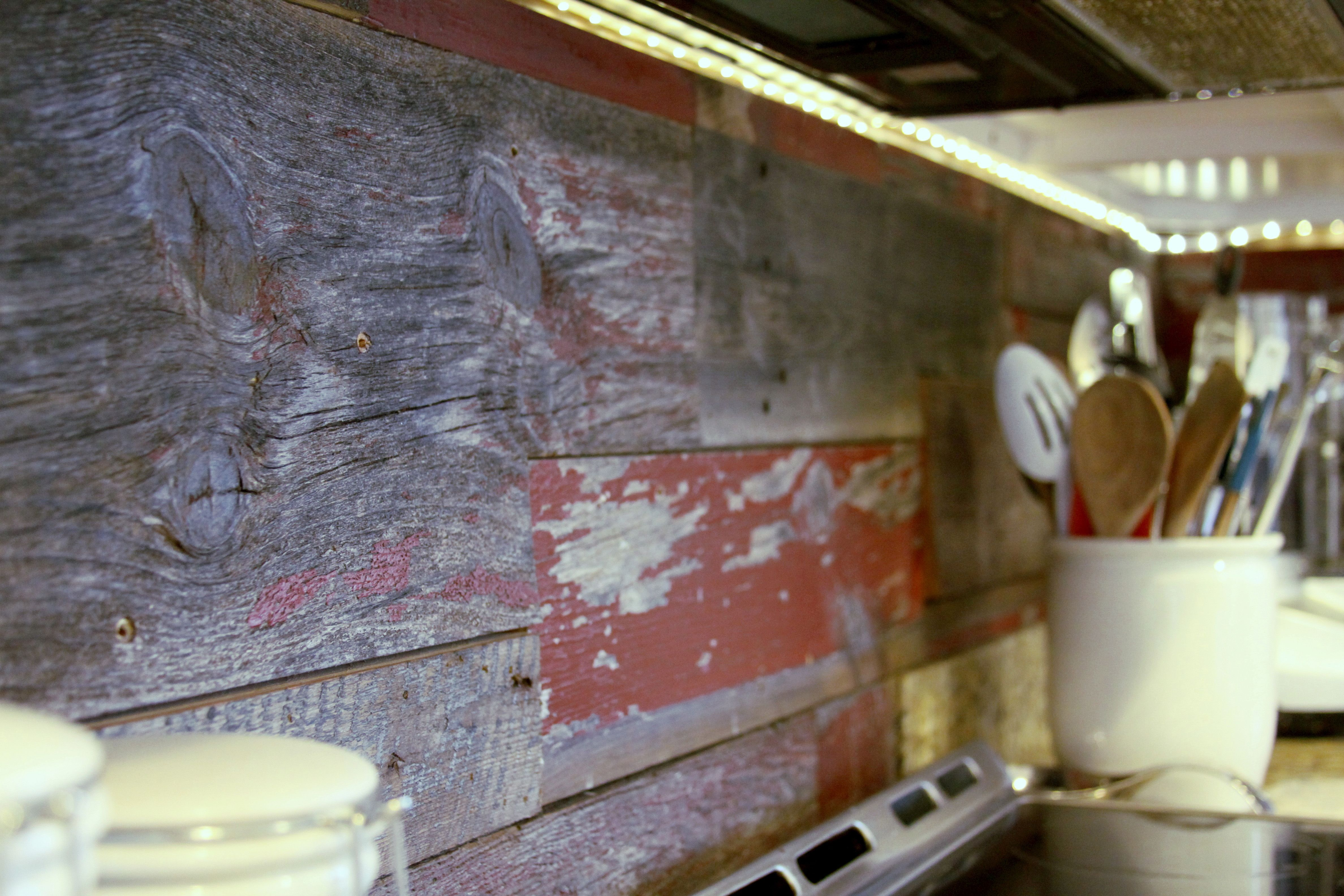 13 Removable Kitchen Backsplash Ideas on ugly artwork, ugly cross decorations, ugly granite, ugly area rugs, ugly basement, ugly kitchens, ugly electrical, ugly bath, ugly farm sink, ugly ovens, ugly countertops,