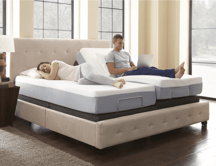 release date 6b059 8ce0a The 7 Best Rollaway Beds of 2019