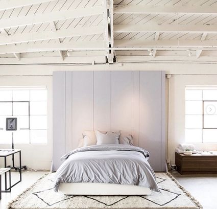 9 Best Gray Paint Colors For Your Bedroom