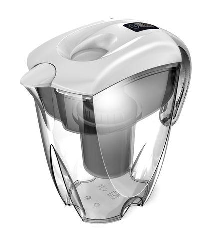 Housewares Amp Appliances