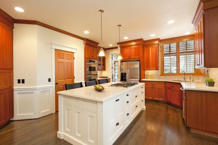 Kitchen Island Planning Help on bathroom countertops without sink, wet bar without sink, dishwasher without sink,