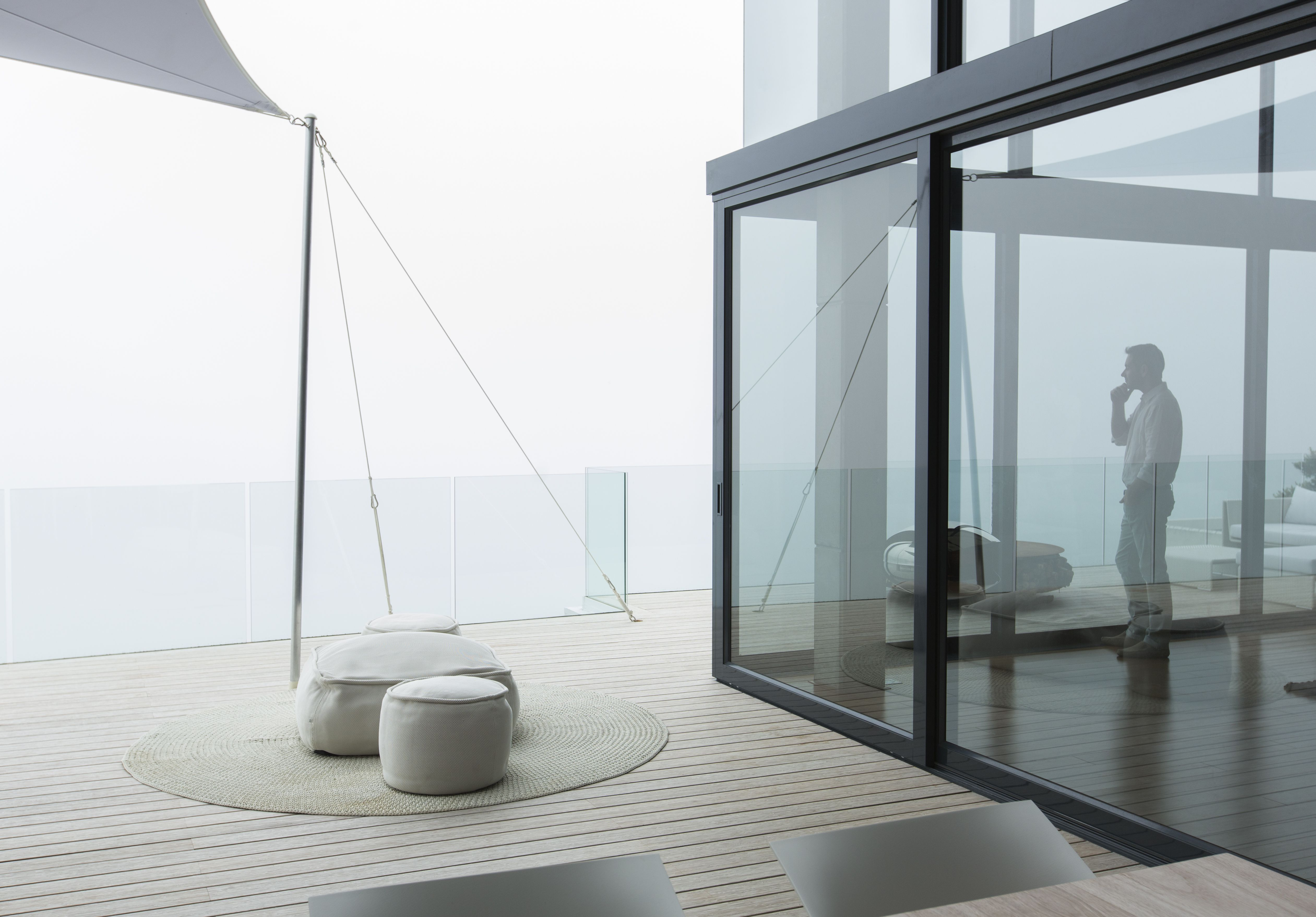 Securing Sliding Glass Doors For Safety
