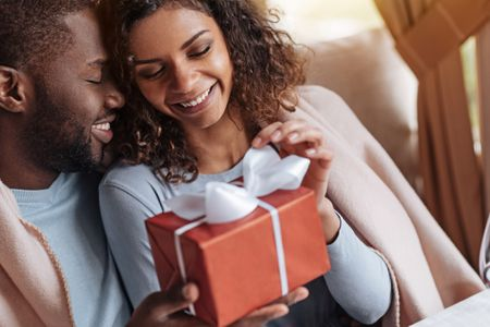 Wedding Anniversary Gift List.History Of Wedding Anniversary Gift Lists