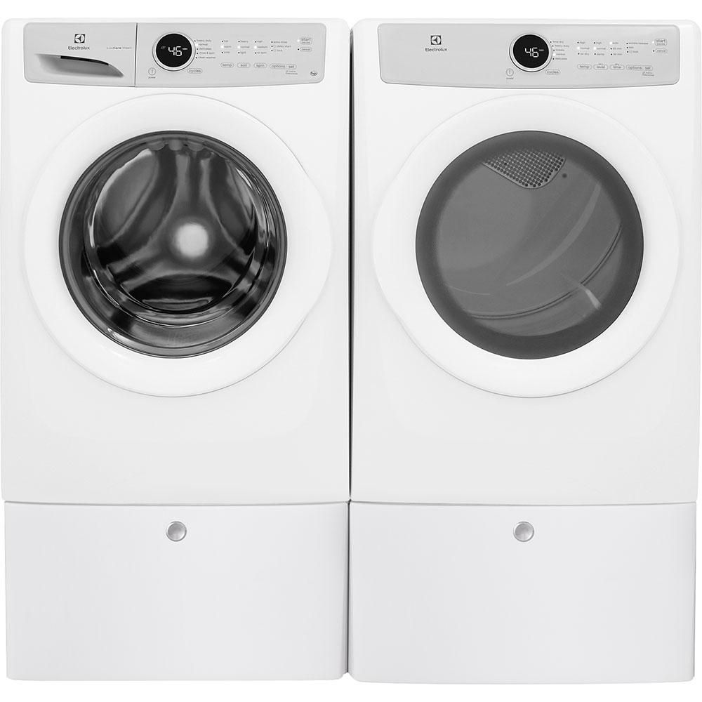The 9 Best Washer Amp Dryer Sets Of 2020