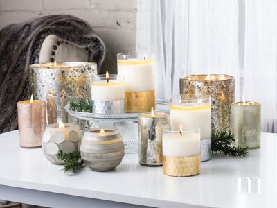 The 9 Best Scented Candles of 2019