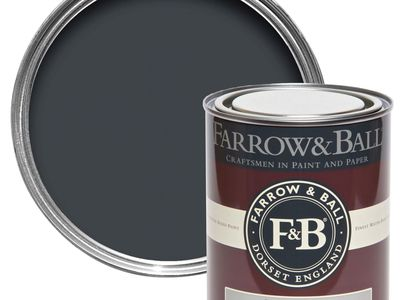 Cabinet Paint Brands For A Flawless Finish