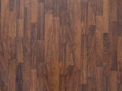How To Nail Down Or Float Engineered Wood Flooring Materials