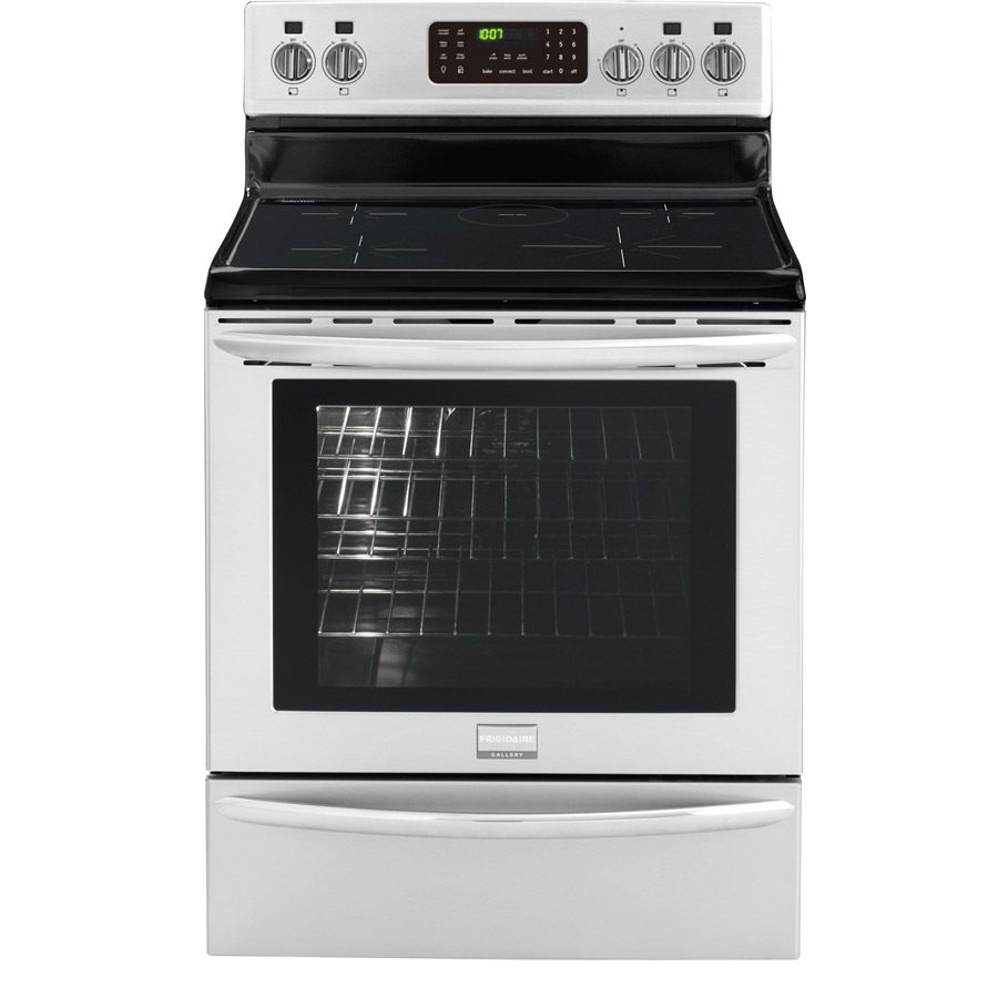 frigidaire-induction-oven