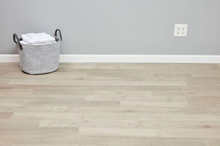 How To Install Laminate Flooring, How To Lay Laminate Flooring