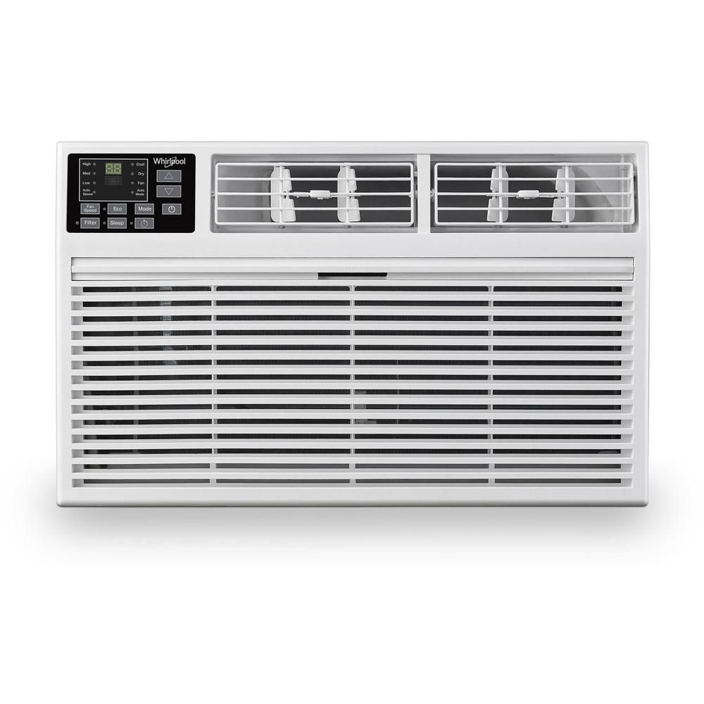 The 8 Best Air Conditioners Of 2020