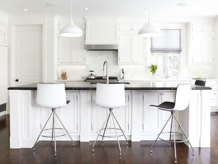 Marble Backsplash Ideas For Every Decor