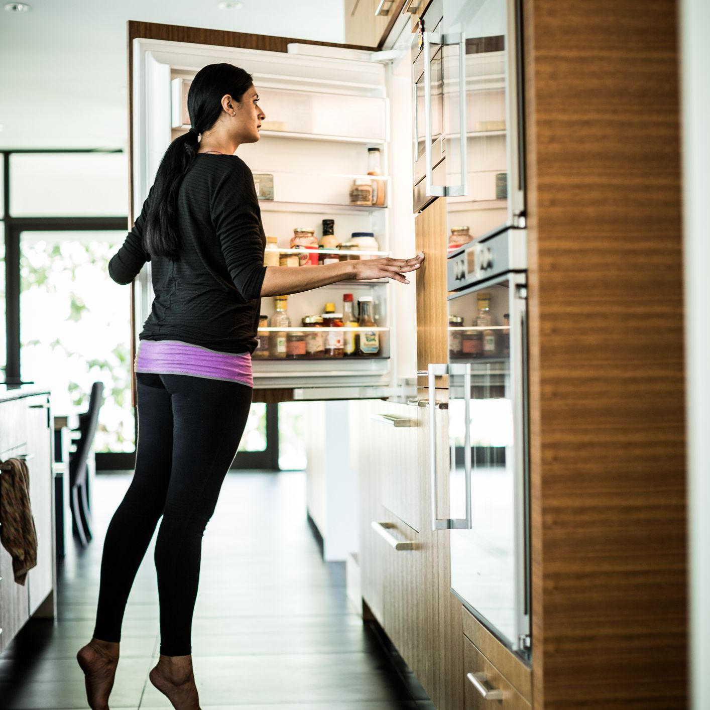 Pros And Cons Of Counter Depth Refrigerators And Appliances