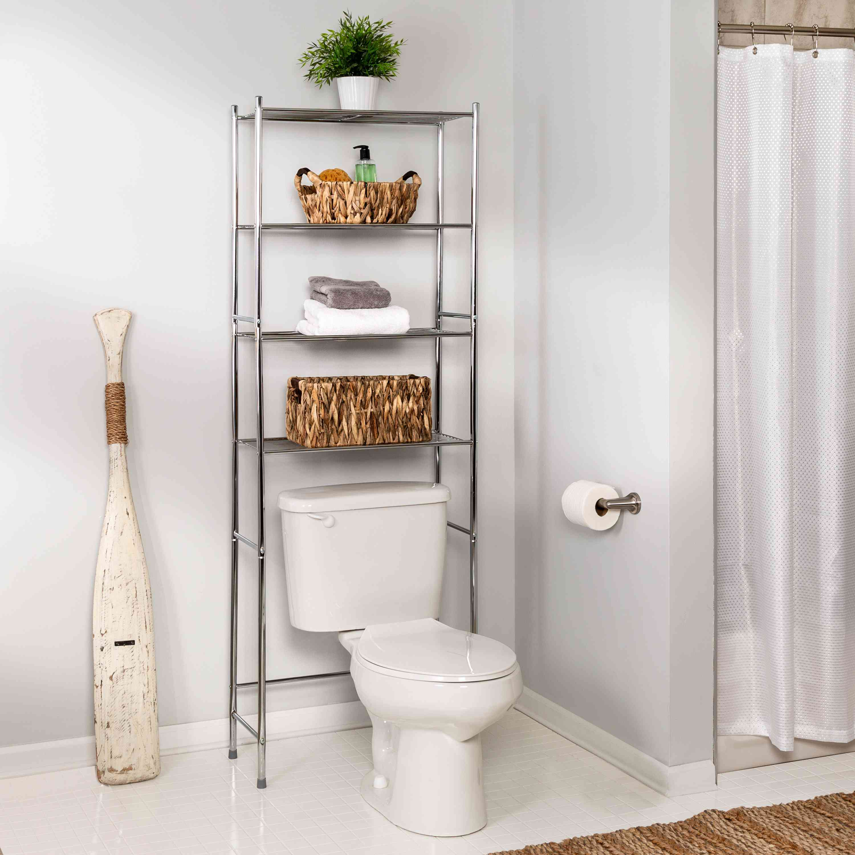 The Toilet Storage Units, Bathroom Toilet Storage