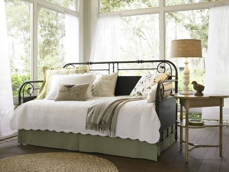 daybed double what to look for in daybed