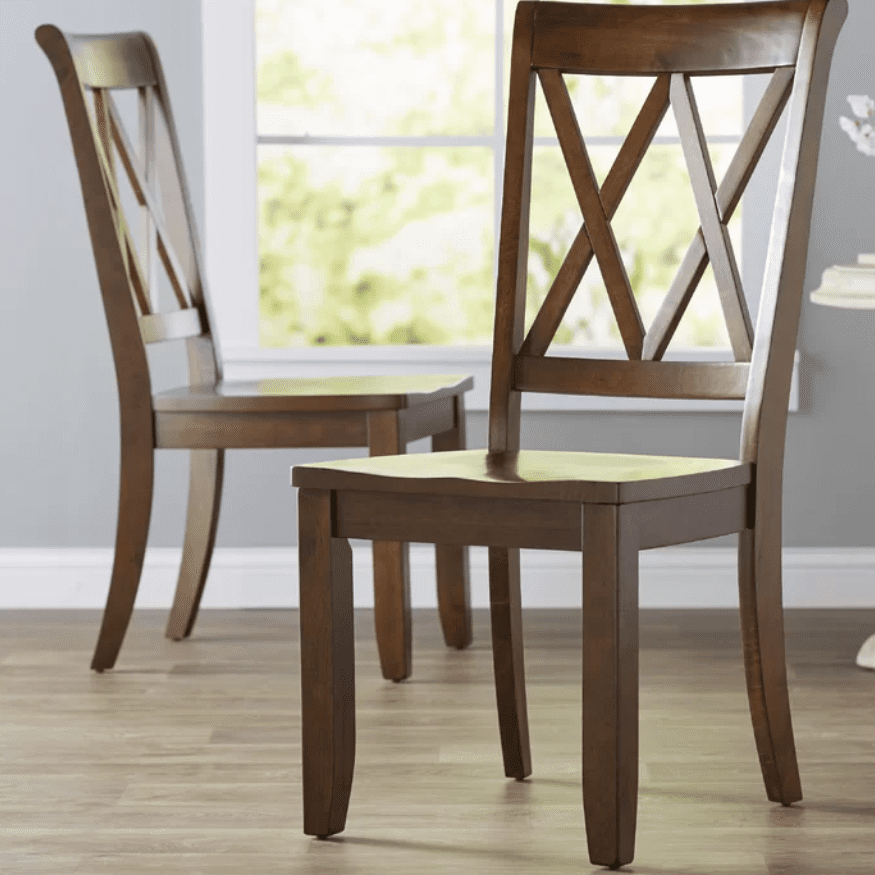 Excellent The 12 Best Dining Chairs Of 2019 Evergreenethics Interior Chair Design Evergreenethicsorg