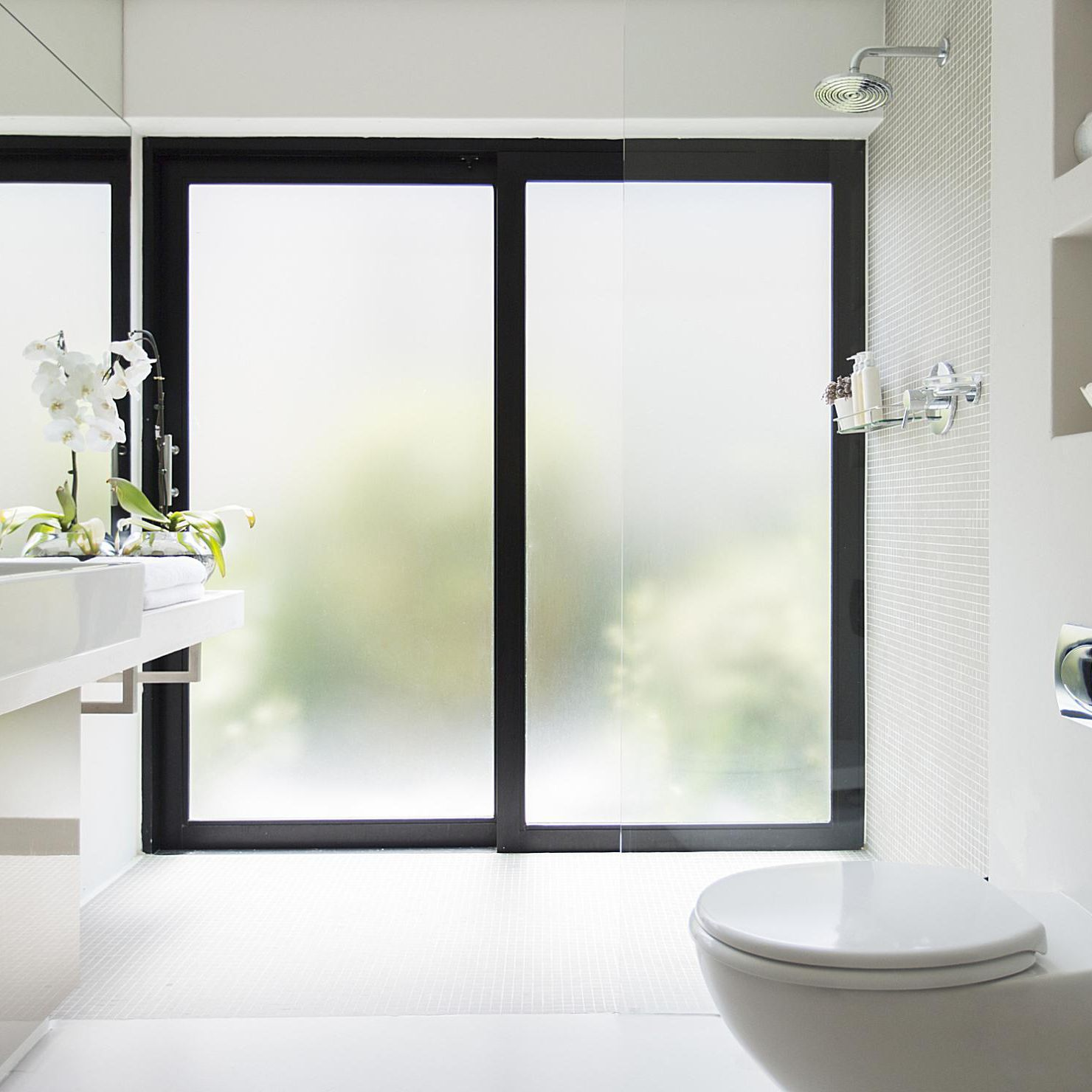 7 Improvements to Consider for Your Next Bathroom Remodel