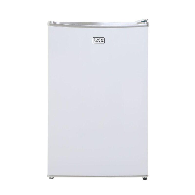 black-and-decker-white-mini-fridge-freestanding-with-freezer