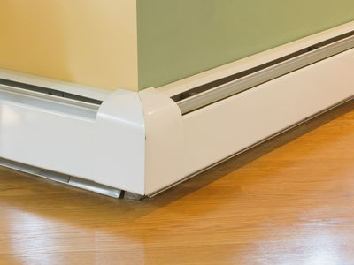 what to consider before buying a baseboard heater