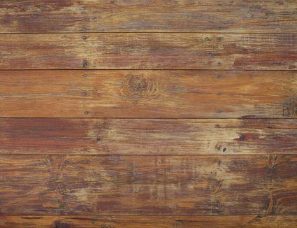 Cork Flooringadvantages And Disadvantages