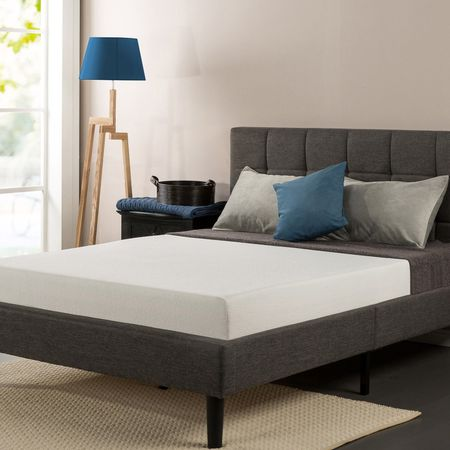 the 7 best king mattresses to buy in 2018 - Best Beds To Buy