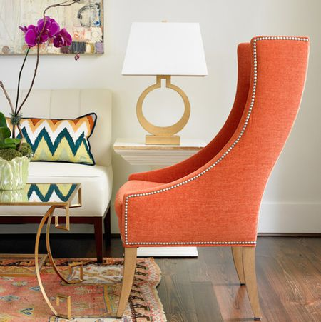 Living Room Feng Shui | Feng Shui Color Tips To Create A Beautiful Home