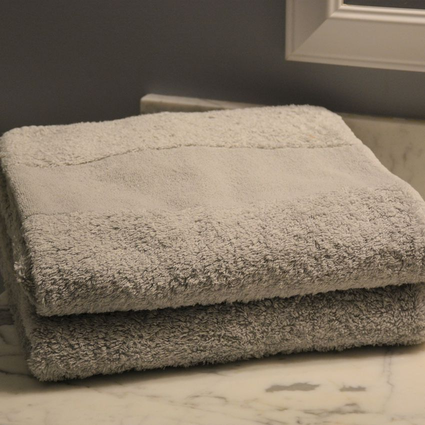 Abyss Super Line Towels