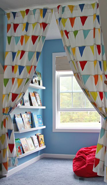 Ideas For Creative Reading Es Kids