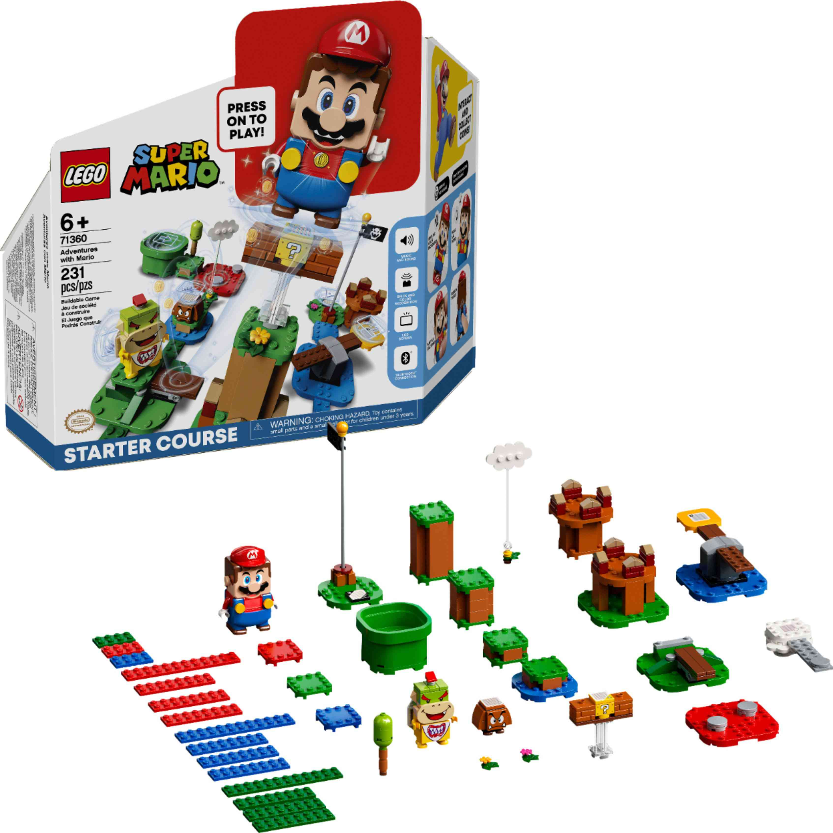 Top 2021 Christmas Toys For Boys The 31 Must Have Toys For Christmas 2021