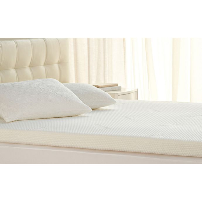 Bed Bath And Beyond Memory Foam Mattress