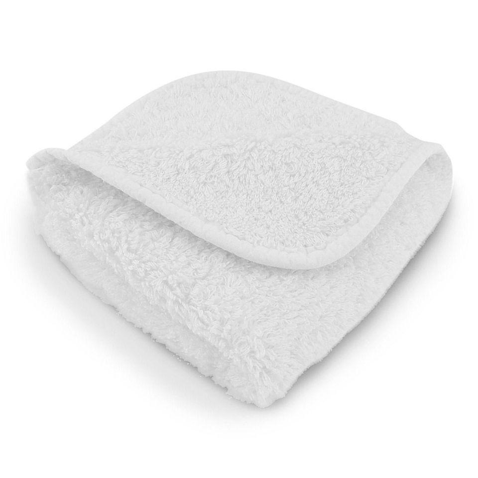 Abyss Super Pile Bath Towel 28 X 54