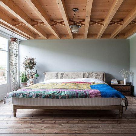 40 Master Bedroom Design Ideas And Photos Amazing Designs For Bedroom Model