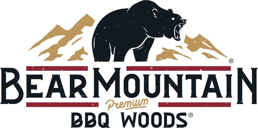 Bear Mountain BBQ
