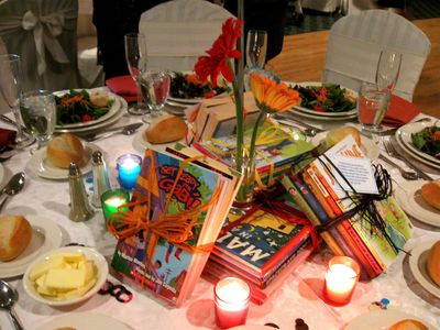 Don T Plan Your Kid S Bar Or Bat Mitzvah Until You Read This
