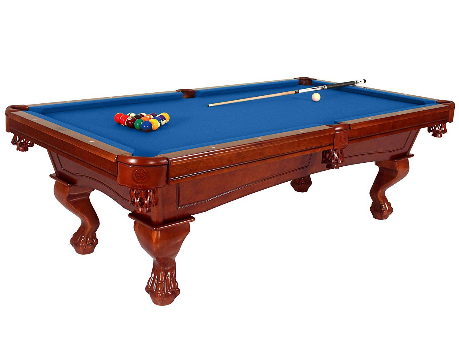 Picture of: The 7 Best Pool Tables Of 2020