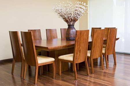 Before You Buy A Dining Chair Stunning Dining Room Chairs For Sale Cheap