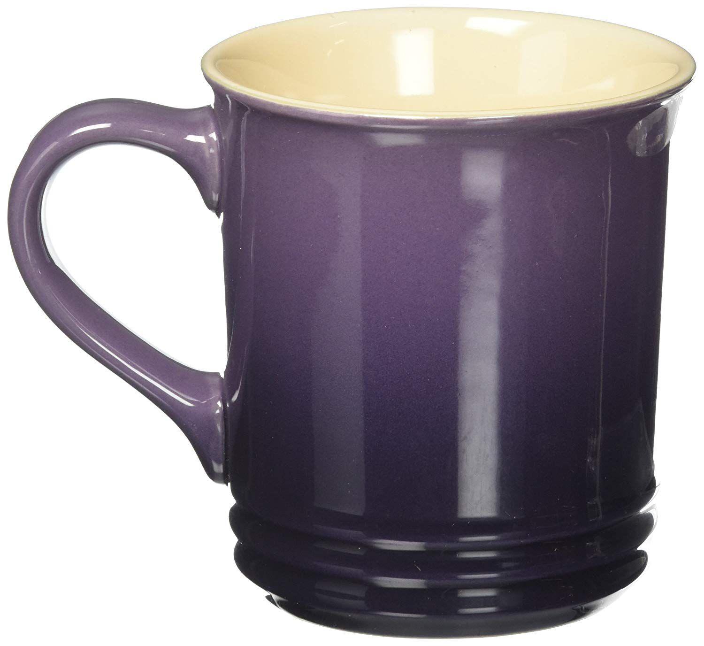 Best Overall Le Creuset Stoneware Mug