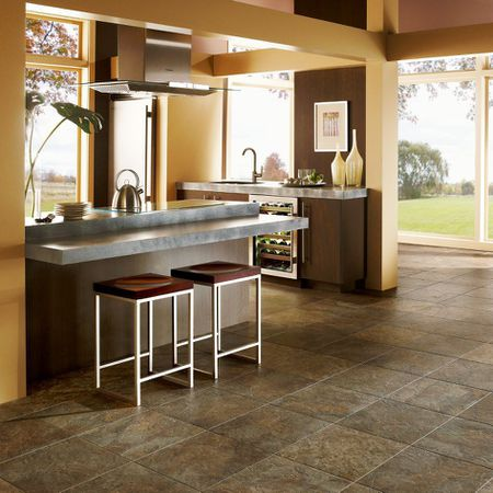 Kitchen Floor Tiles That Are Clic, Durable, and Trend-Proof on 12 x 18 tile patterns, 18x18 travertine tile shower, 18x18 tile brick layout, 12x24 tile patterns, 18x18 brick pattern, tile layout patterns, 20x20 tile patterns, 18x18 concrete tile patterns, 12 x 12 ceramic tile patterns, 18x18 floor tile grout lines, 18x18 ceramic floor tile, 18x18 porcelain tile, 18x18 vinyl tile, 18 x 18 tile patterns, porcelain tile installation patterns, 18x18 and 12x12 tile patterns, 18x18 floor tile ideas,
