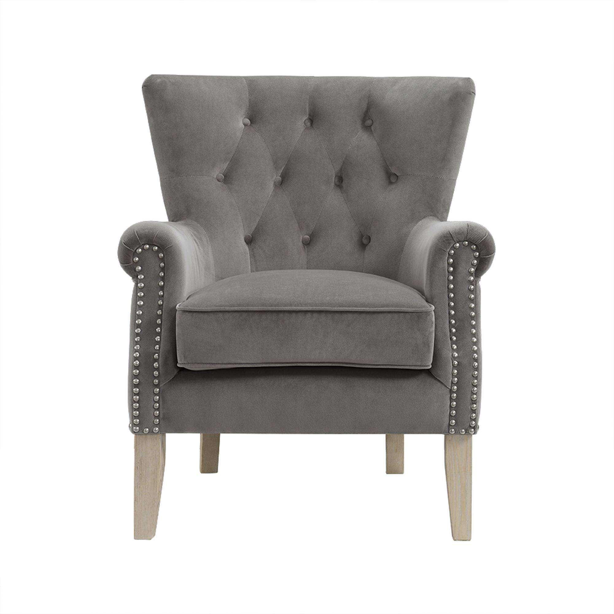 Better Homes & Gardens Accent Chair