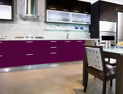 Kitchen remodeling for under 10000 pros and cons of the 5 classic kitchen design layouts solutioingenieria Choice Image