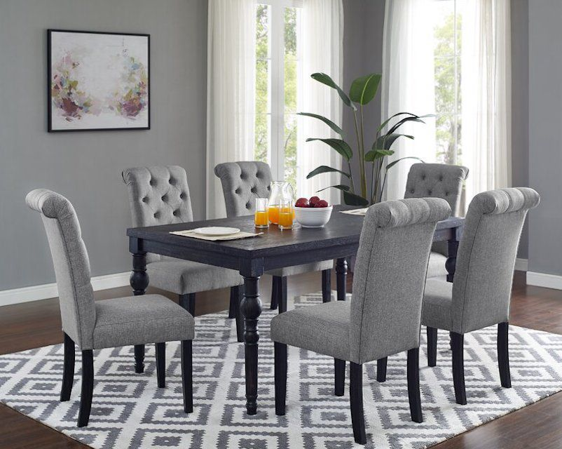 The 13 Best Places To Buy Dining Room Furniture In 2021