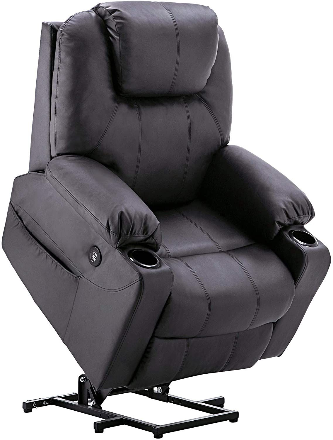 Mcombo-Electric-Power-Lift-Recliner