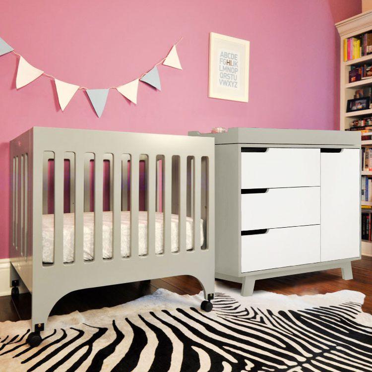 Grayson-Mini-Crib.jpg