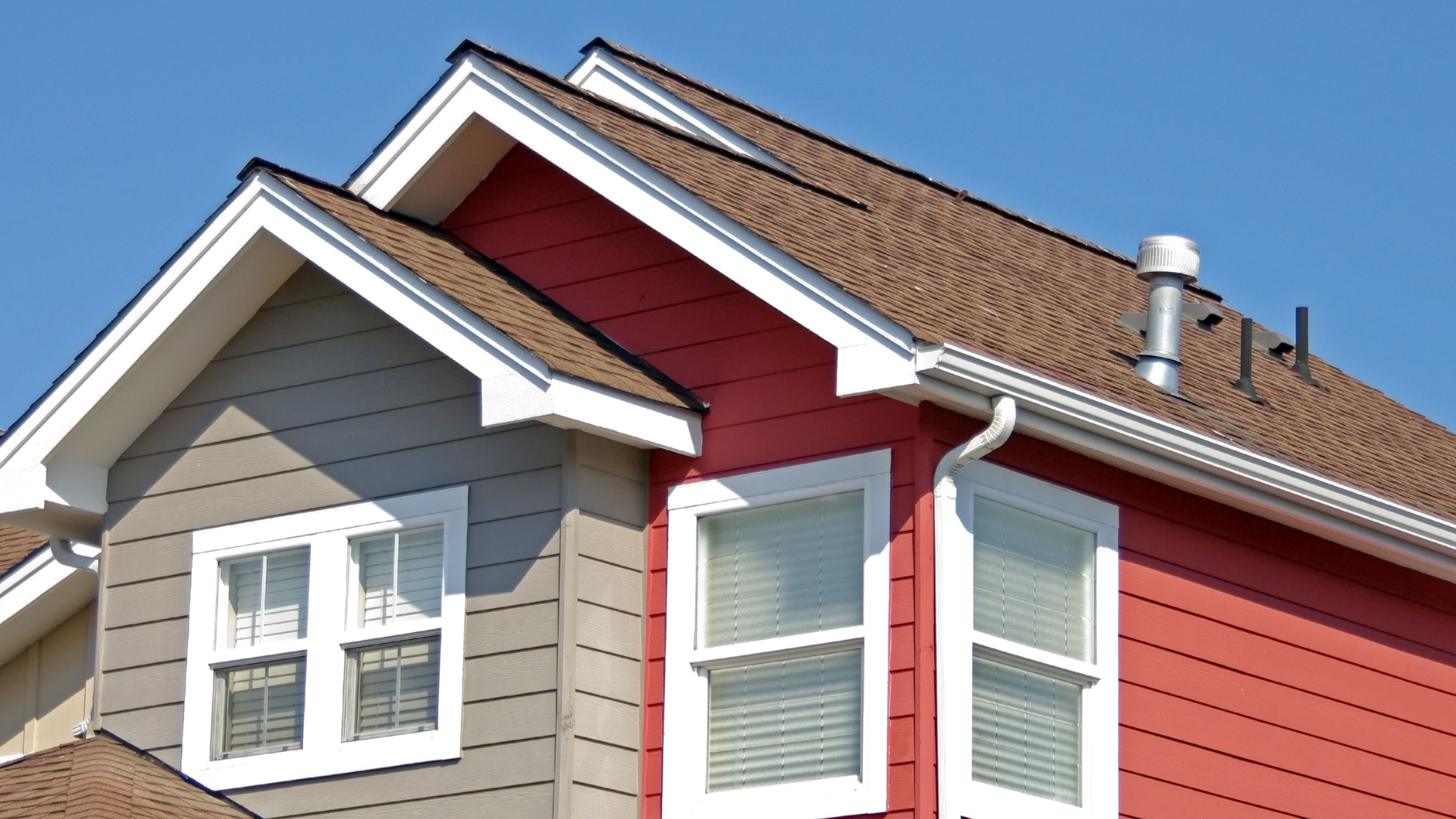 What You Need To Know About Your Eaves