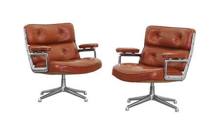 Brilliant Popular Eames Chair Styles Interior Design Ideas Inesswwsoteloinfo